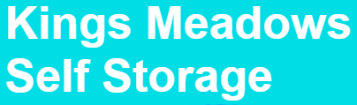 kings-meadows-storage.jpg